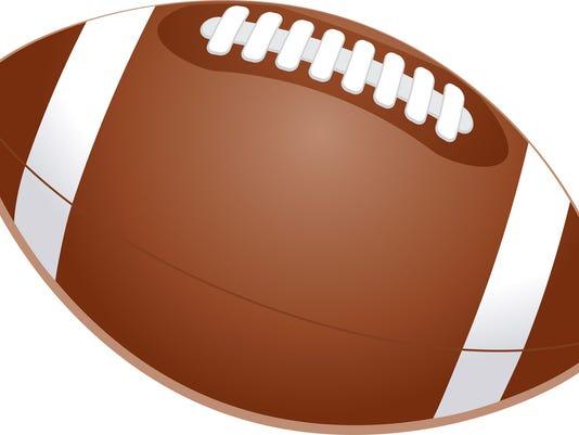 Football2C1409_M_150_C_R.jpg