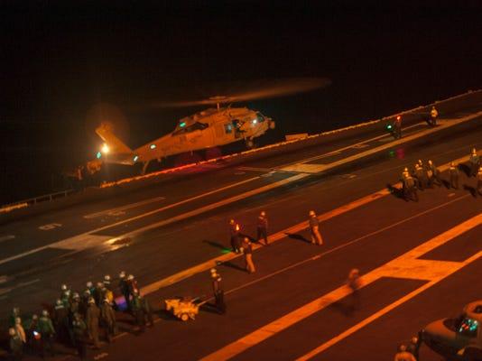 Navy search.jpg