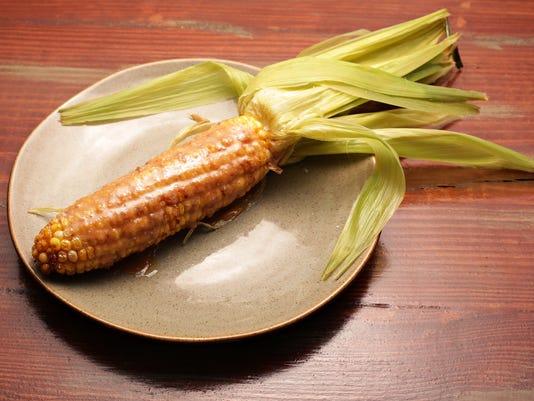 PNI 0701 Corn