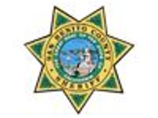 San Benito County.JPG