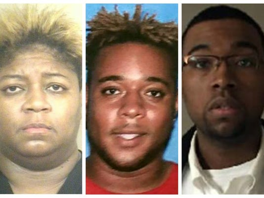 635905307089322800-bank-robbers.jpg