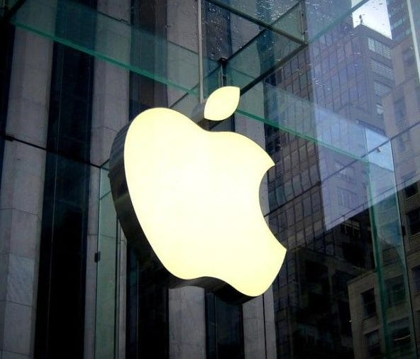 The iPhone was a huge win for Apple. Could this Apple project be even bigger?