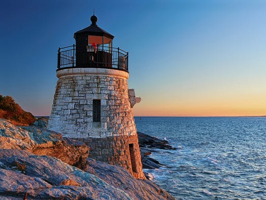 New England S Best Fall Foliage Cruise Deals