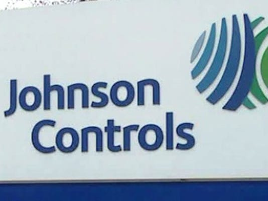 Johnson Controls sign.jpg