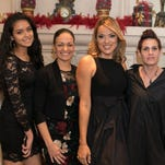 Don Bosco Prep Mother's Guild holds annual Fashion Show fundraiser