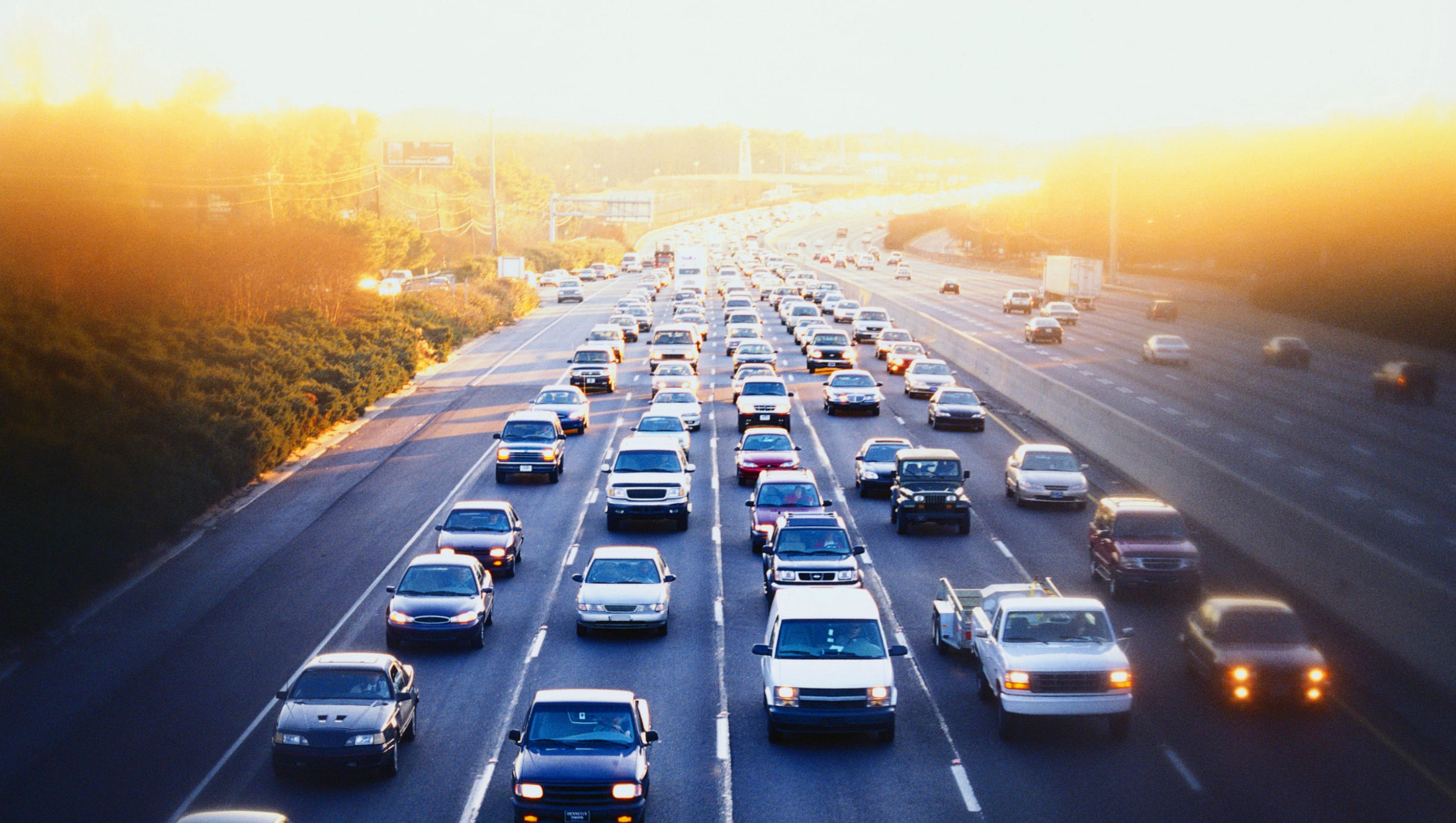 Best Cars For Traveling Jobs