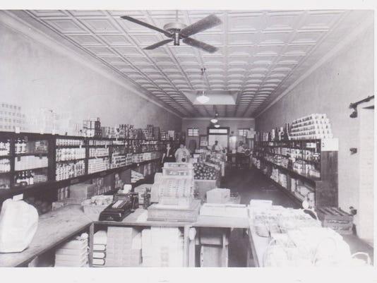 Heymanns Store.jpg