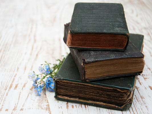 bible pile.jpg
