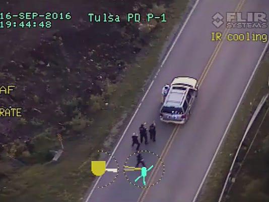 Tulsa-Police-via-ap.JPG