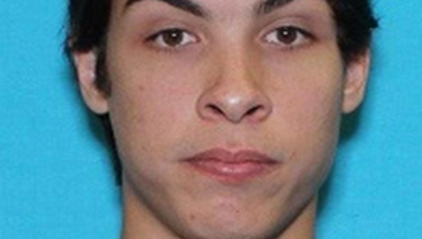 Dating a sex offender texas