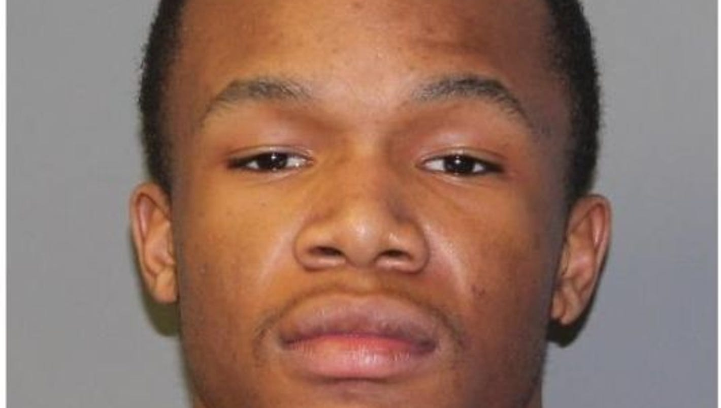 Prosecutor: Dying man uttered killer's name after 2016 Lansing shooting