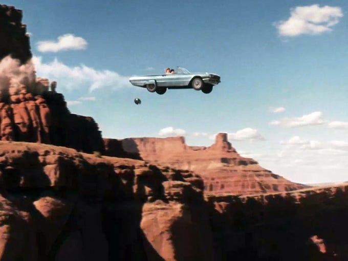 New movie 'Tombstone Rashomon' explores 6 versions of O K