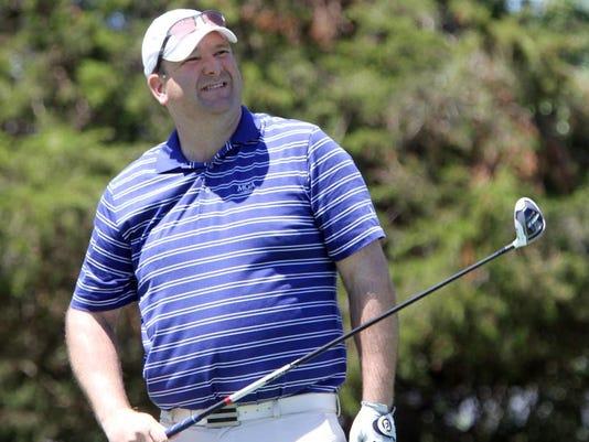 -golf0604o.jpg_20130604.jpg