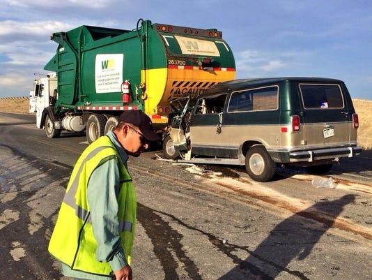 ftc0311-gg fatal garbage truck.JPG