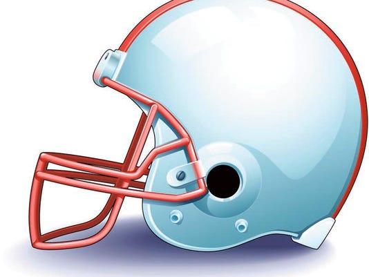 footballhelmet.jpg