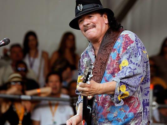 -Music-Q&A-Carlos Santana.JPEG-0d338.jpg_20140521.jpg