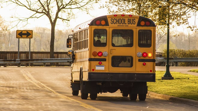 Qualified homeless students can be bused from Calhoun to Leon County under a new agreement.