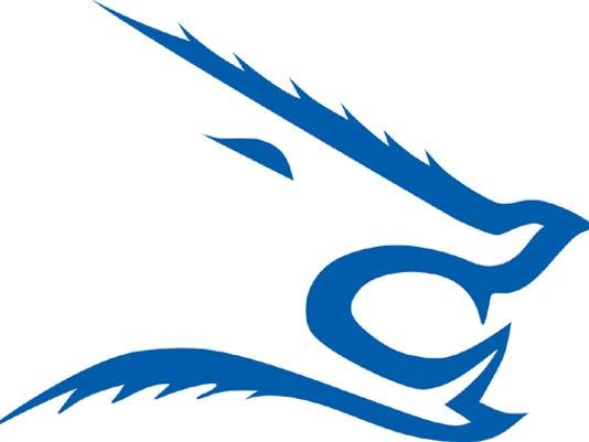 636192435921027210-Javelinas-Logo.JPG