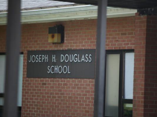 DouglassSchool2.jpg