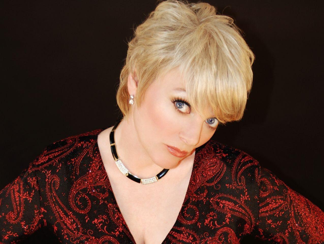 Watch Alison Arngrim video
