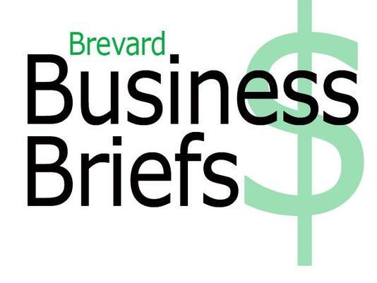BusinessBriefs (3).jpg