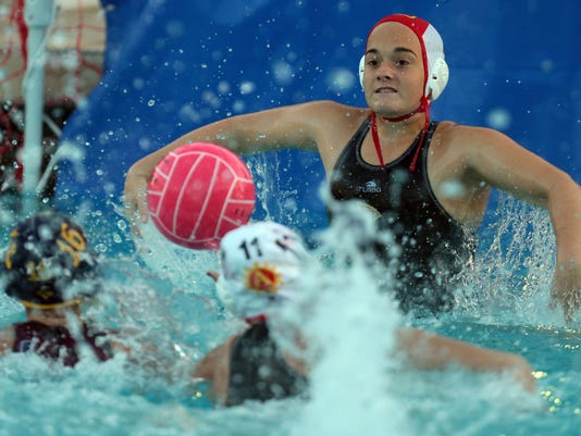 636220972033789504-LQ-PD-Water-polo010.JPG