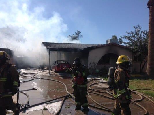635611591923028745-House-fire-Windsor