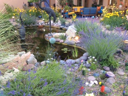 Las Cruces Garden 3.jpg
