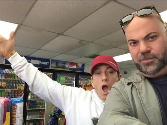 636373620161759207-PaulRosenberg-Eminem.jpeg