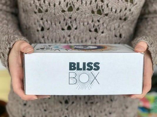 BlissBox-1.jpg