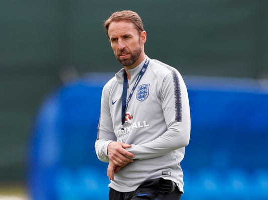 Russia_Soccer_WCup_England_86403.jpg