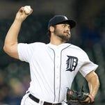 Tigers resisting rebuild, so anything short of playoffs won't do