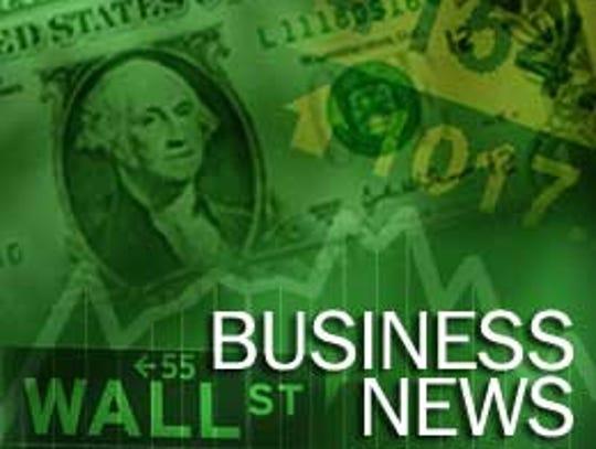 BIZ_BusinessNews
