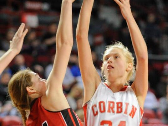 girlssweet16basketball.jpg