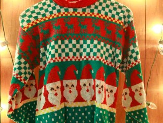 roc1227sweater.jpg