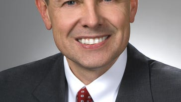 Hottinger proposal would memorialize fallen Kirkersville chief
