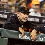 Giants postmortem: San Francisco in the market for a closer this offseason