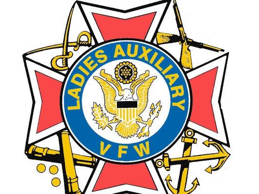 VFW Ladies Auxiliary.jpg