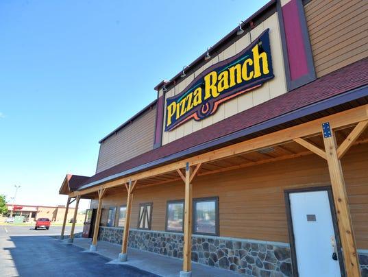 636263140116890004-WDHTab-11-14-2014-Everest-1-E003--2014-11-12-IMG-Pizza-Ranch-TZK-8-12-1-1-2A93PCHB-L516480873-IMG-Pizza-Ranch-TZK-8-12-1-1-2A93PCHB.jpg