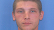 "Gregory Copen Jr., 28, 5'11"" tall, 185 pounds, wanted"