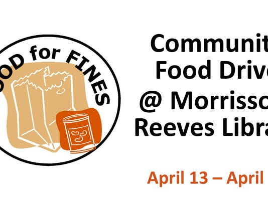 food for fines - 2015.jpg