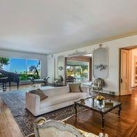 Got $24M? Elvis Presley's incredible mansion hits market