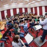 MVNU to launch community music school