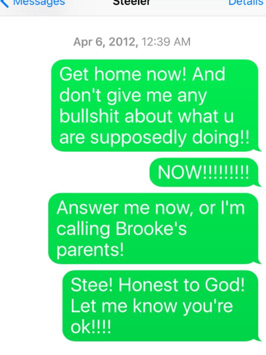 636181042840995805-Steeler-text-screenshot.PNG