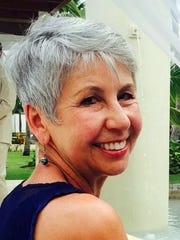 Dietitian Betty Holloway calls hazelnuts a brain-boosting