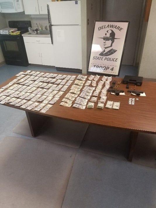 Charles-West-Jr.-seized-evidence