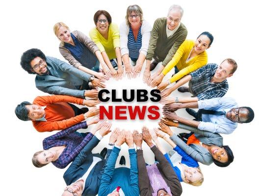 ClubsNews_01