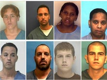 New laws require Florida judges to resentence juvenile murderers who got life in prison