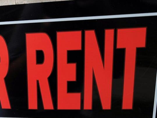 -HOUSING for rent.jpg_20131019.jpg