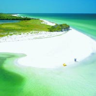 10 reasons why you need to visit Honeymoon Island